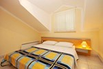Апартаменты Apartment Turanj IV