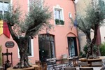 Гостевой дом La Dimora Da Bracco B.