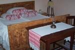 Апартаменты Apartment Eko Etno selo Stara Kapela, Pavina kuća