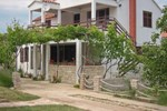 Апартаменты Apartment Tkon 4