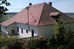 Апартаменты Holiday home Bezdekov 1