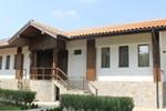 Апартаменты Guest House Krasimir