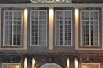 Отель Hotel Cesar