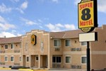 Super 8 Motel - Bloomfield