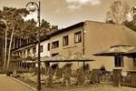 Гостевой дом Santana Club