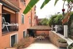 Апартаменты Appartamento Signorile