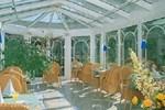 Gästehaus an der Toskana Therme