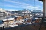 Alpin & Seeresort,Top 12 by Alpen Apartments