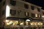 """Мини-отель Hotel Krmstl """"Zur Stadt Gmunden"""""""