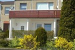 Apartment Sassnitz 2