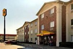 Super 8 Motel - Wichita Falls