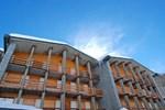 Апартаменты Apartment Valtournenche