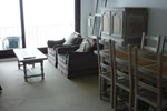 Apartment Noordzee 9