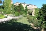 Отель Mas Caterina