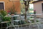 Мини-отель Bed&Breakfast Al Serio