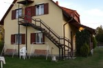 Apartment Balatonmariafurdo 1