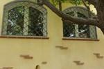 Апартаменты Casa Nespolo