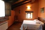 Отель Apaiolarre