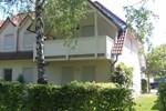 Апартаменты Apartment Breege 2
