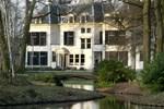 Отель Landgoed de Horst