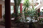 Гостевой дом Guest House Atrium Vendégház