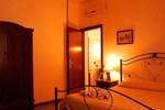 Brunelli Residence