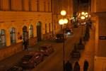 Apartmany Ostrava