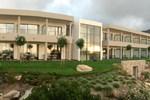 Отель Hotel Davia