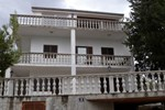 Апартаменты Apartment Pridraga 2