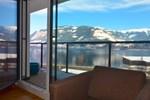Alpin & Seeresort,Top 6 by Alpen Apartments