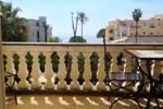 Aparthotel Villa Igea