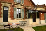 Гостевой дом Fab House - Les Maisons Fabuleuses