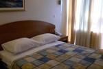 Апартаменты Apartment Seget Vranjica 1
