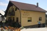 Гостевой дом Pension Tofalvi