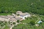 Отель Agriturismo Borgo Personatina