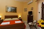 Мини-отель bed&breakfast Oleaster