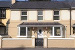 Holiday home Killarney Town House