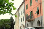 Апартаменты Miramare