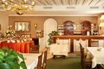 Гостевой дом Hotel Garni Keil