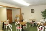 Super 8 Motel - Westlake Cleveland Area