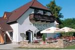 Отель Hotel Jiřičná