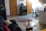 Апартаменты Apartment Vors 1
