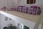 Apartment Fiori in Corte