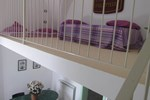 Апартаменты Apartment Fiori in Corte