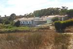 Апартаменты Monte Chabouco - Alojamento Local