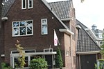 Bed & Breakfast Heyendaal 43