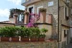 Мини-отель La Casa al Piccolo Borgo
