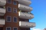 Гостевой дом Affittacamere Novara
