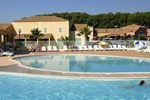 Апартаменты Holiday home Les Berges du Canal Odalys