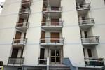 Апартаменты Apartment Loano Savona